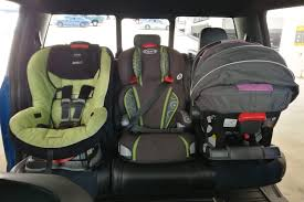 Which Cars Fit Three Car Seats? | News | Cars.com Baby Led Weaning Steamed Apples With Whole Grain Organic Toast Graco Pink Doll High Chair Sante Blog Duo Diner Carlisle Karis List Target Clearance Frugality Is Free Part 2 Slim Snacker Highchair Whisk Multiply6in1highchair Product View The Shoppe Your Laura Thoughts Recover Looking For The Best Wheels Mums Pick 2017 3650 Users Manual Download Free
