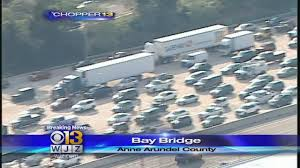 Eastbound Lane Of Bay Bridge Temporarily Closed Due To Car Fire ... Which Bridge Is Geyrophobiac 2014 Ford E450 Shuttle Bus By Krystal Coach 3 Available Chesapeake Bay Wikipedia Newark Reefer Truck Bodies Our Offer Of Refrigerated Trucks Bodies Manufacturing Inc Bristol Indiana 17 Miles Scary Bridgetunnel Notorious Among Box Truck Driver Remains In Hospital After Crash That Killed Toll Suicides At The Golden Gate Lexical Crown San Juanico Bridge Demolishing Old East Span Youtube