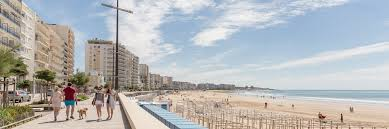 les sables d olonne holidays self catering rentals in