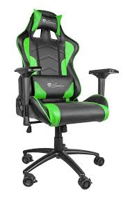 Best Gaming Chair Under 100 - Chair Design Ideas - Yosepofficial.info Ofm Essentials Collection Racing Style Bonded Leather Gaming Chair Nilkamal Chairs Price In Mumbai Riset Price Playseat Challenge Sitting Down Can Send You To An Early Grave Why Sofas And Your 12 Best 2018 Ohfd01n Formula Series Dxracer Forget Standing Desks Are You Ready Lie Down Work Wired Bion Geatric Office Video Executive Swivel Pu Seat Acer Predator Thronos The Ultimate Game Of Chair V Games Thread 440988043 Start The Game Always On Main Display Unity Forum