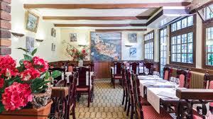 le chalet enghien les bains restaurants à enghien les bains val d oise charme traditions