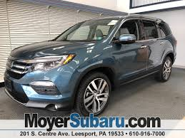 100 Craigslist Allentown Pa Cars And Trucks Honda Pilot For Sale In PA 18102 Autotrader