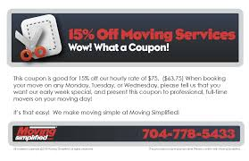 Moving Truck Coupons 2018 - Wicked Ticketmaster Coupon Code U Haul Moving Truck Rental Coupon Angel Dixon Enterprise Cargo Van Rental Coupon Code Clinique Coupons Codes 2018 Penske Military Code Best Image Kusaboshicom Uhaul Promo 82019 New Car Reviews By Javier M Rodriguez Stuck Freed Under Schenectady Bridge Times Union Soon Save Money With These 10 Easy Hacks Hip2save For Truck Rentals Secured Loans Deals Aaa The Of Actual Deals Leasing Jeff Labarre There Is A Better Way To Move Use Your Aaadiscounts At