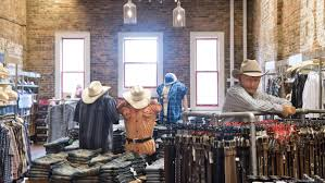American Apparel Lower Broadway Storefront To Be Taken Over By ... Justin Mens 11 Rugged Steel Toe Western Work Boots Boot Barn Mule Boutique Home Facebook Acquires Woods Apparel Magazine Abilene Care Accsories Shoes Dothan Al Car Radio Codes Online Rgis Inventory Pay Rates Image Mag Best 25 Boots For Men Ideas On Pinterest Western Clovis Rodeo Brings Nearly 7 Million Into The Local Economy The Brn Nordstrom Lamo Footwear Womens Aussie Mocs
