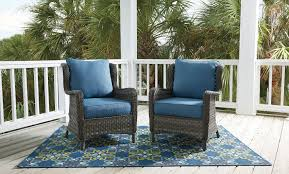Abbots Court Lounge Chair (Set Of 2) St Kitts Lounge Chairs Set Of 2 Panama Jack Key Biscayne Antique And Brown Outdoor Chair Set With Ottoman Piece Walker Edison Fniture Company Removable Cushions Wood Patio Gray 2pack Telescope Casual Larssen Cushion Swivel Rocker Side Table Abbots Court Cosco Alinum Chaise Costway 3 Wicker Rattan Steel Black Latvia Midcentury Ottoman By Corvus Priest Calvin Hee From Hay Chairset Blue