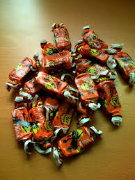 Top Halloween Candy 2013 by Top 10 Worst Halloween Candy For Ruining Halloween Toptenz Net