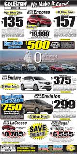 Latest Newspaper Ads | New And Used Car Specials | Albany NY Albany Ny Used Chevrolets For Sale Less Than 1000 Dollars Autocom Chevy Silverado Depaula Chevrolet Goldstein Buick Gmc Of A Saratoga Springs Schenectady Cars In 12233 Autotrader Romeo Lake Katrine Kingston And Subaru Dealer Colonie Troy Intertional 4300 In For Trucks On 2009 1500 Work Truck Ext Cab Long Box 4wd Stock 2019 Ford Superduty F450 King Ranch Ravena Albany Pickup Cargurus 2017 Volt Mastriano Motors Llc Salem Nh New Sales Service