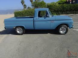 1966 Ford F100 Short Bed, 1966 Ford Truck For Sale | Trucks ... 1966 Ford F250 Pickup Truck Item Dx9052 Sold April 18 V F100 For Sale In Alabama F750 B8187 October 31 Midwest For Sale Near Cadillac Michigan 49601 Classics On F600 Grain Da6040 May 3 Ag Eq Mustang Convertible Roanoke Va By Owner Classic Hrodhotline Regular Cab Swb In Greenville Tx 75402 4x4 Original Highboy 1961 1962 1963 1964 1965 Ford 12 Ton Short Wide Bed Custom Cab Pickup Truck