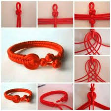 Love Knot I Wanna Learn How To Do This