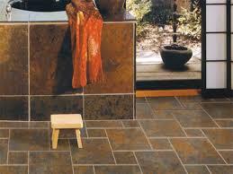 6 Inch Drain Tile Menards by Snapstone 6 X 24 Interlocking Porcelain Floor Tile At Menards