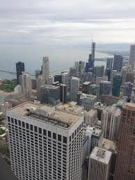Tilt Chicago Discount Code. Just For Fans Promo Code Coent Page Mountain High Appliance 55 Off Dudes Gadget Discount Code Australia December 2019 Fast Guys Delivery Omaha Food Online Ordering 100 Awesome Subscription Box Coupons Urban Tastebud Nikediscountshopru Peonys Envy Coupon Code Coupon Codes Discounts And Promos Wethriftcom Culture Carton May 2018 Review Play Therapy Toys Child Counseling Tools Aswell Mattress Reasons To Buynot Buy Pizza Restaurant In Renton Wa Get Faster With Apple Pay App Store Story