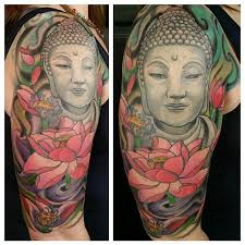 Broken Lantern Tattoo Traditional Asian Tattoos Page 1