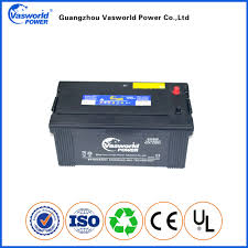Best Truck Battery Brand VASWORLDPOWER N225 MF Battery, View Best ... Best Batteries For Diesel Trucks In 2018 Top 5 Select Battery Operated 4 Turbo Monster Truck Radio Control Blue Toy Car Inrstate Bills Service Center Inc Buy Choice Products 110 Scale Rc Excavator Tractor Digger High Cca Reserve Capacity 7 Youtube 12v Kids Powered Remote 9 Oct Consumers Buying Guide 12v Toyota Of Consumer Reports