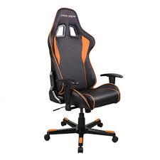 Dxracer F Series Fe08/NO Computer Chair   Prices, Review ... 12 Best Recling Office Chairs With Footrest Of 2019 The 14 Gear Patrol Black Studyoffice Chair Seat Cha Ks Pollo Chrome Base High Back Adjustable Arms Chair 1 Reserve Rolling Desk Trade Me 8 Budget Cheap Fniture Outlet Quick Sf112 New Headrest Just Give Him The Its That Easy Employer