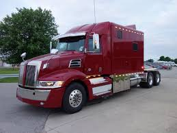 Truck Paper Volvo 880 - Best Truck 2018 Sleeper Berth For Pickup Trucks Unique Truck Paper Diesel Dig Capitol Mack Simple Dump Model Trailer And Container Stock Used For Sale By Regional Intertional 18 Listings Www Pinterest Trucks Paper Peterbilt Custom Writing Service Advertising Mediakits Reviews Pricing Traffic Rate Truckpaper Peterbilt 389 Glider 379 Best Peterbilt 362 Coe Images On Semi 1992 Gmc Topkick C8500 At Truckpapercom Hundreds Of