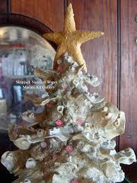 Ceramic Christmas Tree Bulbs Amazon by Lights For Ceramic Christmas Tree 50 Medium Ceramic Christmas