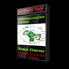 Amazon.com: Making Money On Social Media Made Simple: Get ... Prweb Coupon Bundt Cake Coupons 2018 4 Ways To Seem Like An Online Marketing Genius Without Ppt Emarketing Werpoint Presentation Free Download Id Eertainment Book Orlando Teespring Online Code Prweb Finally Takes Down Fake Google Press Release Cnet Noip Promo Amtrak Oct Nakamura Beeman Nbi Mall Fixtures Jack Loudermill Hassan Bawab Hassanbawab Twitter Coupon Code Avoiding Duplicate Coent Problems While Eaging A Plus Garage Doors In Salt Lake City Offer Deep Quickstarts Latest News Blogs Press Releases Videos