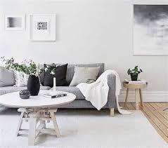 chambre design gris charming idee peinture salon gris 13 deco chambre bleu