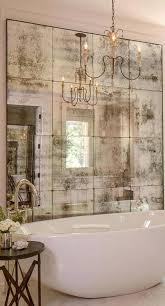 20 inspirationen antike badezimmer spiegel noch eine