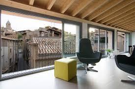 Interior Decorating Magazines Online by Design Your Home Decor Ideas Modern House Designs Magazine