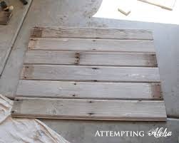 Barnwood Wall Art | Happy Crafters 27 Best Rustic Wall Decor Ideas And Designs For 2017 Fascating Pottery Barn Wooden Star Wood Reclaimed Art Wood Wall Art Rustic Decor Timeline 1132 In X 55 475 Distressed Grey 25 Unique Ideas On Pinterest Decoration Laser Cut Articles With Tag Walls Accent Il Fxfull 718252 1u2m Fantastic Photo