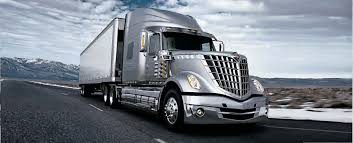Welcome To Global Pacific Xpress Inc Lease Purchase Program Trucking Companies Us Xpress Unveils Truck Trailer Transport Express Freight Logistic Diesel Mack First Look Hydrogenelectric Nikola One Truck In Motion Florida Bulk Transportation Food Grade Tank Wash Transporters Food Is Well Acknowlged By Its The Worlds Best Photos Of And Wabash Flickr Hive Mind Endorsements Before Vs After Obtaing Cdl California Page 2 Green Archives Zip West Michigan Based Ltl Metro Launches Military Hiring Iniative Unveils Custom Michael Cereghino Avsfan118s Most Recent Photos Picssr