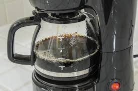 What Coffee Maker Is The Best And How To Find One For You