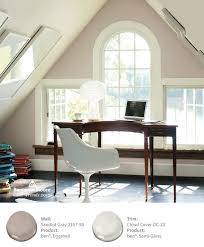 Best Paint Color For Living Room 2017 by 28 Best Color Trends 2017 Images On Pinterest Color Trends