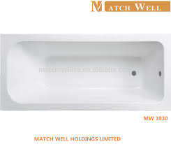 Portable Bathtub For Adults Online India by Plastic Bathtub For Plastic Bathtub For Suppliers And