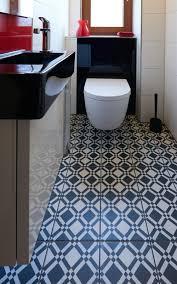 gäste wc schwarz weiß mundle sindelfingen böblingen