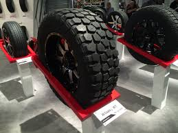 12 Crazy Tire Treads From The 2015 SEMA Show Photo & Image Gallery Best Deals Nitto Tires Number 4 Truckin Magazine Bangshiftcom We Tire Test The Bf Goodrich Allterrain Ta Ko2 Tire Buyers Guide 14 Off Road All Terrain For Your Car Or Truck In 2018 Lowrider Review Coinental Terraincontact At Cooper Atp All Terrain Review Youtube Sport 4x4 Off Road Tires For Truck Ironman Review What Is Best To Consider Ford F150 Forum Treads And Threads Timberland Puts Rubber Under Your Truck Spotted In The Shop Mickey Thompson Deegan 38