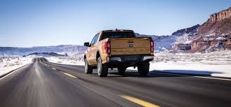 Best Fuel Efficient Trucks Inspirational 2019 Ford Ranger Review Top ... Run On Less Truck Fuel Efficiency Roadshow Achieving 101 Avg Mpg Volvo Hits 13 With Supertruck Truck News 2018 Chevrolet Silverado 2500hd 3500hd Fuel Economy Review Car 2014 Gmc And Chevy Midsize Trucks Are More Efficient Toyota Nissan Land 2 Most List Medium Top 5 Efficient Pickup Trucks Grheadsorg Eicher Pro 3015 The Fuelefficient 99t Rated Payload Older Good Gas Mileage Autobytelcom Americas Five Most South Africas Trucker Future Trucking Logistics Best Awesome Vehicles For Sale Park Place