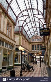 100 Victorian Era Interior Era Miller Arcade Preston City Centre