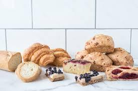 cuisine sans gluten gluten free healthy miu