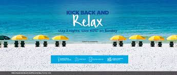 Exclusive Offers: Hilton Honors Hilton Ads Hotel Ads Coupon Codes Coupons 100 Save W Fresh Promo Code Coupons August 2019 30 Off At Hotels And Resorts For Public Sector Coupon Code Homewood Suites By Hilton Deals In Sc Village Xe1 Deals Dominos Cecil Hills Clowns Com Amazing Deal On Luggage Ebags Triple Dip With Amex Hhonors Wifi Promo Purchasing An Ez Pass Best Travel October Official Orbitz Codes Discounts November Priceline Grouponqueen Mary