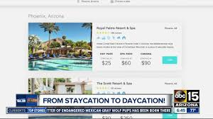 100 Resorts Near Page Az DAYCATION Check Out The Resort Pass And Enjoy The Resort