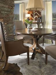 A Rustic Modern Furniture Collection Mosaic Delivers Clean Lines With Subtle Strokes Of Sophistication