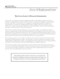 Legal Secretary Resume Samples Lovely Cover Letter Sample Template