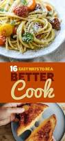 Pumpkin Guacamole Throw Up Buzzfeed by Best 20 New Year U0027s Food Ideas On Pinterest U2014no Signup Required