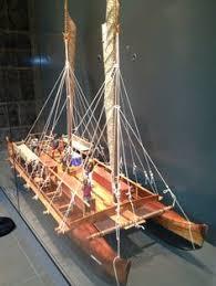 james caird model ship shackleton james caird pinterest