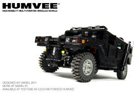 Sariel.pl » Humvee Amazoncom Brick Brigade Custom Lego Military Model Vehicle For Lego Wwii Deuce And A Half Cckw Itructions Youtube Wc52 Truck Modern Vehicles Ideas Product Ideas Train Carriages Brickmania Blog Winners Arent Born Theyre Built Page 58 Classic Legocom Us Deluxe Swat Police Made With Real Bricks Heavy Tatra 8x8 Toy Mini Army War Building Block Jeep M35 Halftrack Bricknerd Your Place All Things The