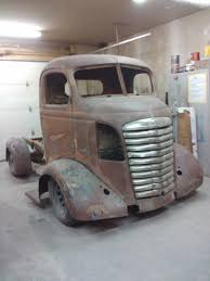 1939 GMC COE Project | The H.A.M.B. My First Coe 1947 Ford Truck Vintage Trucks 19 Of Barrettjackson 2014 Auction Truckin 14 Best Old Images On Pinterest Rat Rods Chevrolet 1939 Gmc Dump S179 Houston 2013 1938 Coewatch This Impressive Brown After A Makeover Heartland Pickups Coe Rare And Legendary Colctible Hooniverse Thursday The Longroof Edition Antique Club America Classic For Sale Craigslist Lovely Bangshift Ramp 1942 Youtube Top Favorites Kustoms By Kent