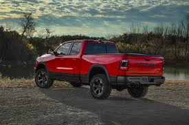 2019 Ram 1500 First Look: Welcome Wagons - Motor Trend Picking The 2016 Motor Trend Best Drivers Car Youtube 2018 Ford F150 First Drive Review A Century Of Chevrolet Trucks In Photos 2017 Truck Year Introduction Pragmatism Vs Passion Behind Scenes At Suv Nissan Titan Wins Pickup Ptoty17 Winners 1979present 2014 Silverado High Country 4x4 Test Junkyard Rescue Saving A 1950 Gmc Roadkill Ep 31 Awards Show From Petersen Automotive Museum