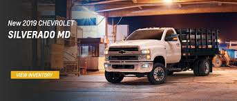 100 Chevy Trucks For Sale In California Anderson Chevrolet In Lake Elsinore New PreOwned Vehicles