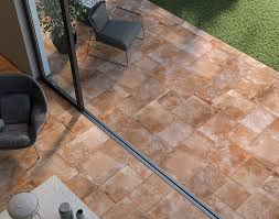 Marley Tiles Cape Town by How To Fix Tile Problems Chips Scratches And Cracks Walls And