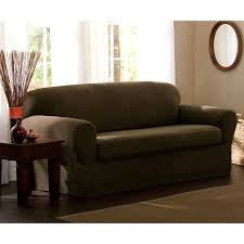 furniture sectional couch slipcovers cover walmart sofa brilliant