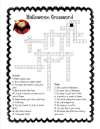 Halloween Mad Libs For 5th Graders by Halloween Word Scramble Pr Energy Funny Mad Libs For Adults