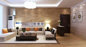 Amazing living room ideas you cannot miss