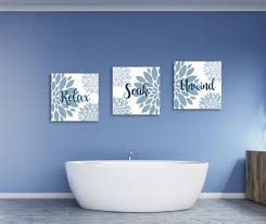How To Decorate Bathroom Walls (4 Bathroom Wall Art Ideas!) Bathroom Art Decorating Ideas Stunning Best Wall Foxy Ceramic Bffart Deco Creative Decoration Fine Mirror Butterfly Decor Sketch Dochistafo New Cento Ventesimo Bathroom Wall Art Ideas Welcome Sage Green Color With Forest Inspired For Fresh Extraordinary Pictures Diy Tile Awesome Exclusive Idea Bath Kids Popsugar Family Black And White Popular Exterior Style Including Tiles