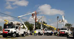 Entergy Puts Full Force Behind Grid Reliability To Reduce Outages Wed Hear Them Yell Neighbors Describe Big Lee Martin Neighbor Fast Reliable Long Distance Towing Services Urgently Ondemand Get Right Recovery Inc In Chicago How Much Does A Tow Truck Cost Angies List Service Near You Abanti 504 6083664 Entergy Puts Full Force Behind Grid Reability To Reduce Outages And Driver Coloring Page For Toddlers Transportation 247 Find Local Trucks Now Intertional 4700 With Chevron Rollback Sale Youtube Cheap 619 3044332 Deadly Crashes Spur Calls For Tctortrailer Side Guards Scribd Bay St Louis Gulfport Ms Slidell La 24hr Car Heavy